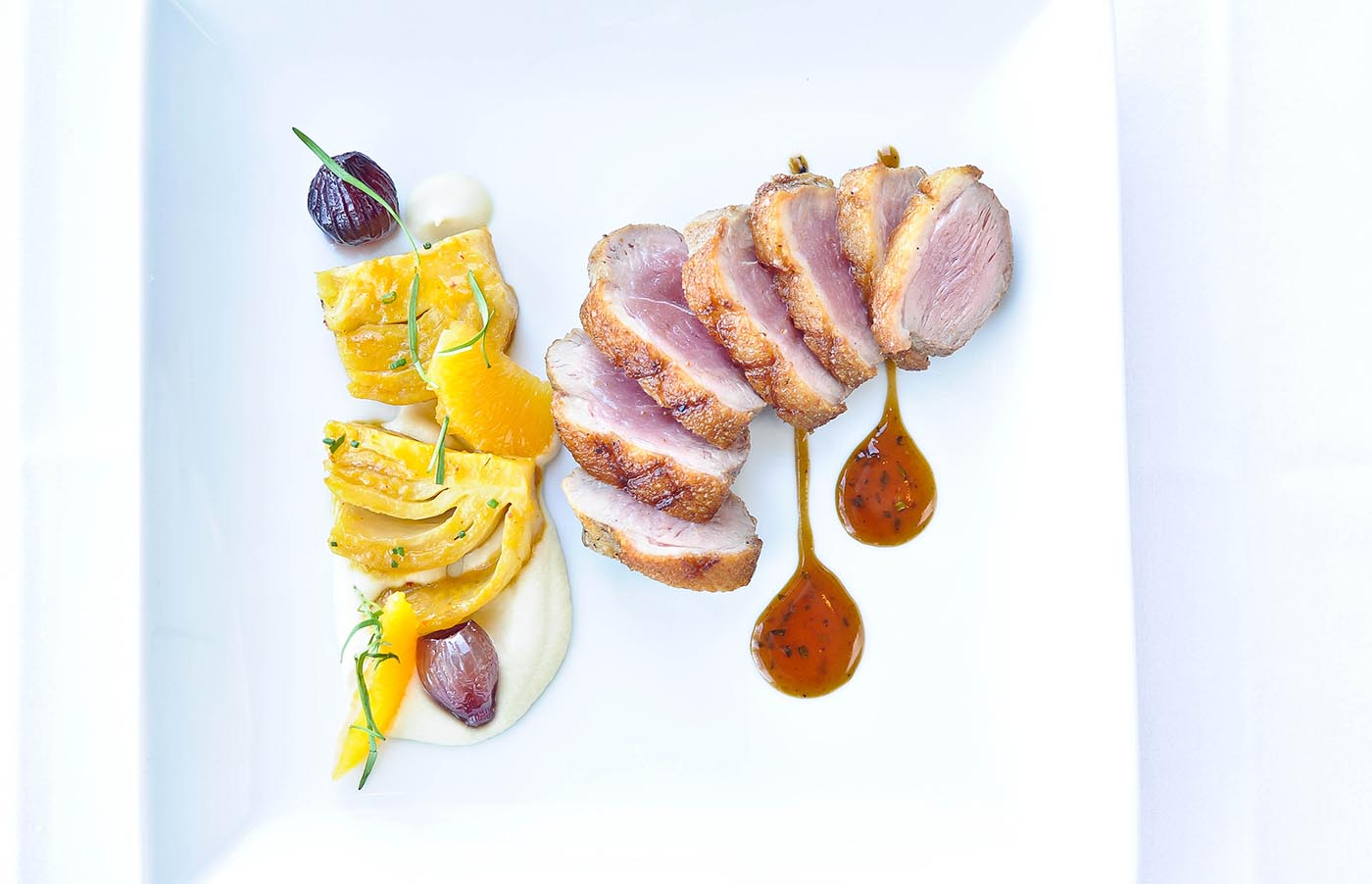 duck-breast