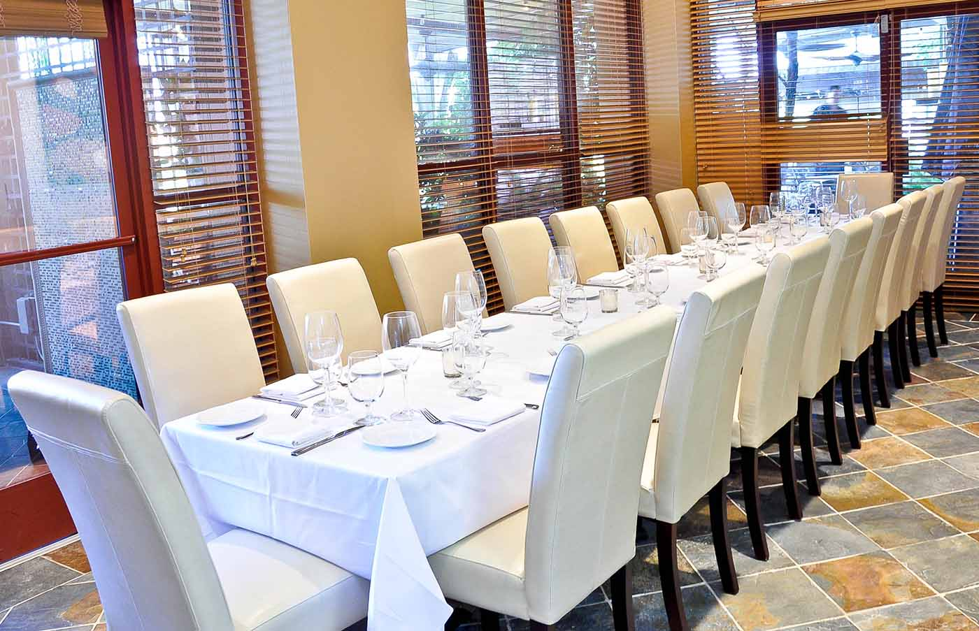 private-dining-5