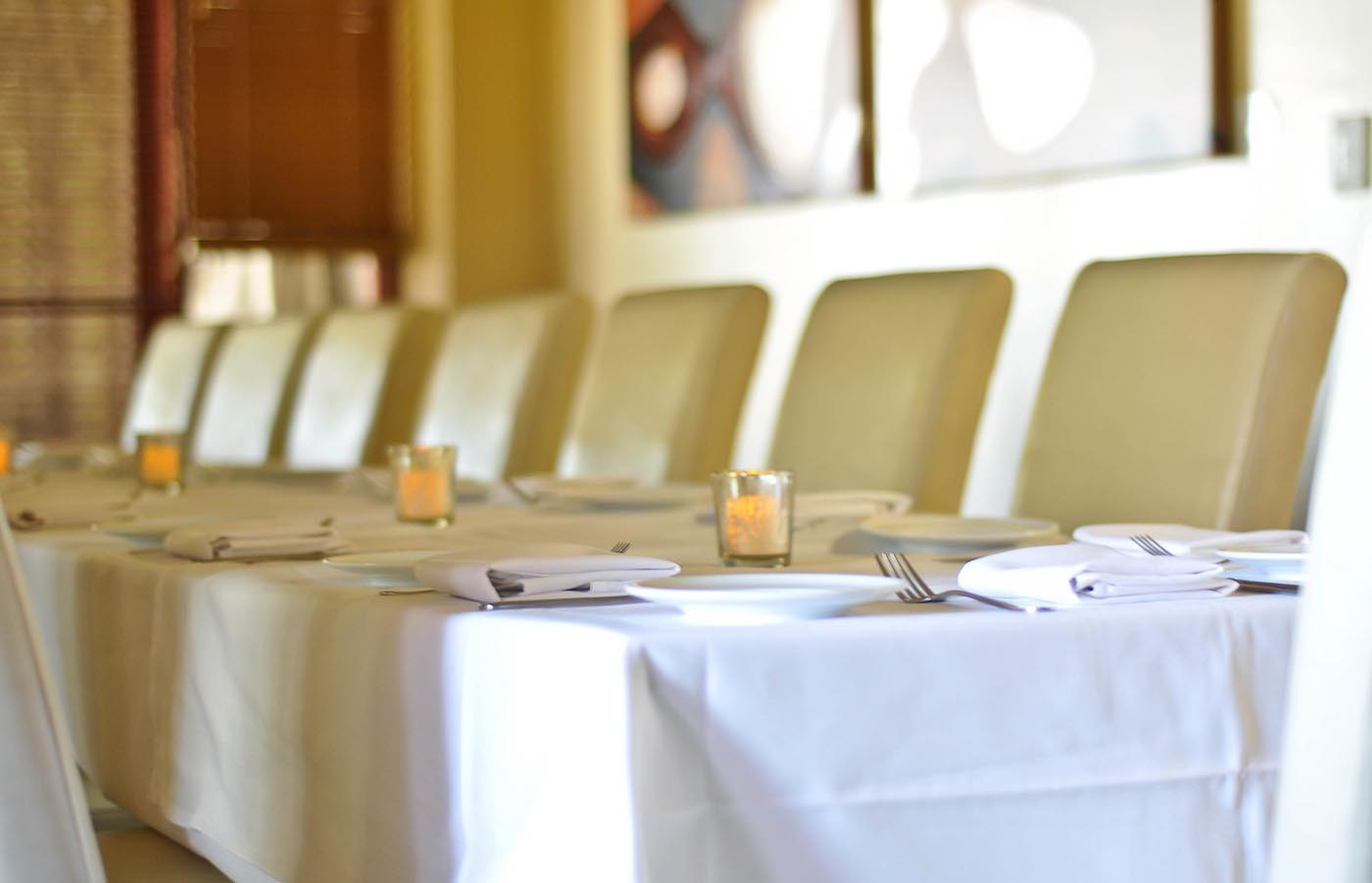 private-dining-room-closeup