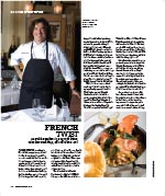 Vegas-Magazine-SinCityintheKitchen-1